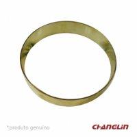 Bucha de Bronze Z30.8-3B Carregadeiras Changlin 937H