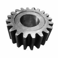 Engrenagem Roda Z50B.6-12 Carregadeiras Changlin 947H