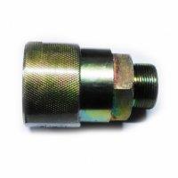 YZ16.4D.6-8   Z30.4.16-1 Valvula e Peças para Changlin