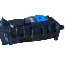 Bomba Engrenagem W-01-00170 Carregadeiras Changlin