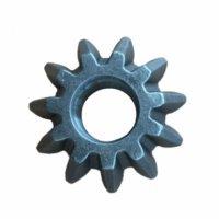 Engrenagem Planetária Z30.6E.1-5 Peças Carregadeiras Changlin