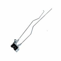 71Q6-02121 Fechadura e Trinco para Escavadeiras Hyundai