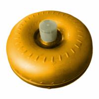 Conversor Torque D81693 Case